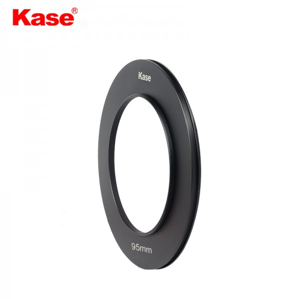 Kase Adapter Ring K150 II Filterhalter