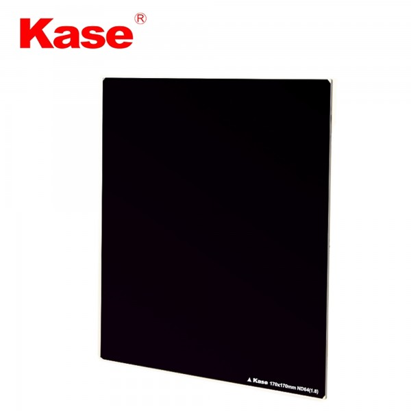 Kase SkyEye K170 ND 1000 - ND 3.0 (170x170mm)
