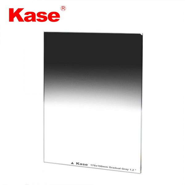 Kase SkyEye K170 Soft GND 1.2 (170x190mm)